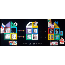 Мини-галерея «Kid Star Music»